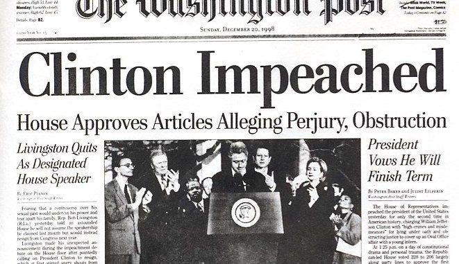 impeachment - photo #25
