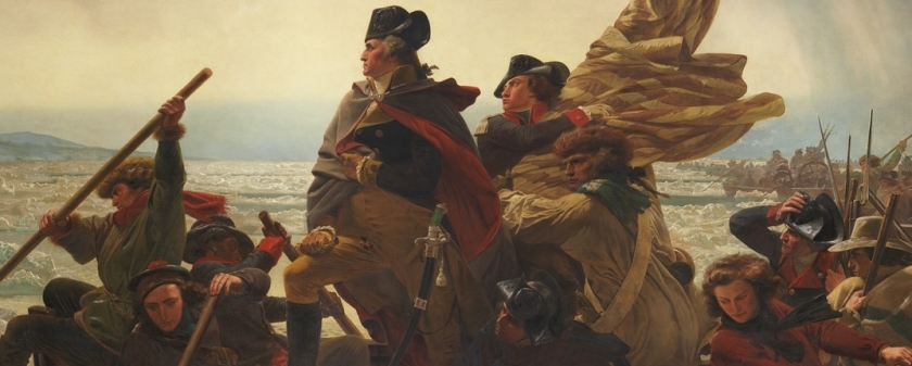 Washington_Crossing_cropped