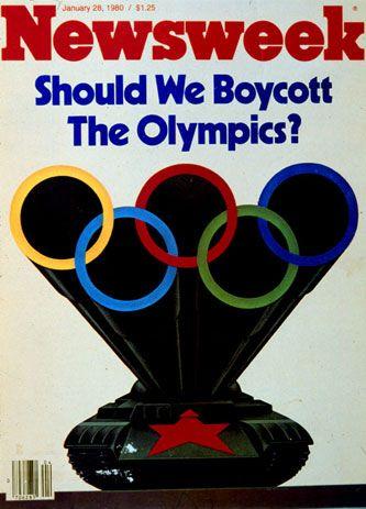 newsweek1980