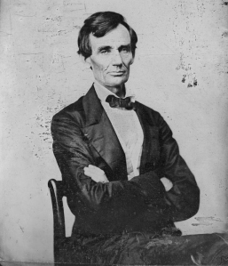 abraham-lincoln-young