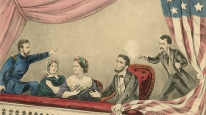 hith-10-things-lincoln-assassination-E