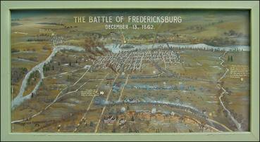 almanack-battle-fredericksburg-painting.jpg