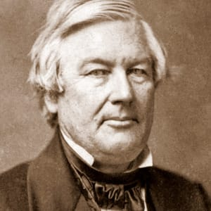milly fillmore